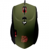 Thermaltake THERON MILITARY GREEN