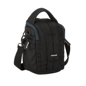 Cullmann Sydney Pro Vario 200 táska, fekete (C97420)