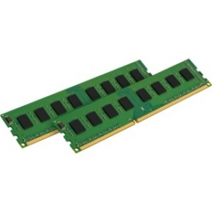 Kingston 8GB DDR3 1333MHz (KVR13N9S8HK2/8)
