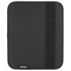 Cocoon iPad, tablet tok 10 inch fekete