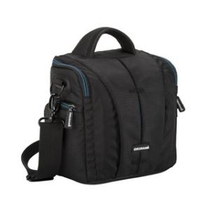Cullmann Sydney Pro Maxima 80 táska, fekete (C97520)