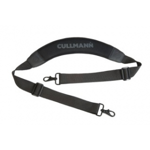 Cullmann BAG STRAP 600 Vállszíj (C96900)