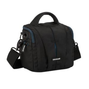 Cullmann Sydney Pro Vario 400 táska, fekete (C97440)