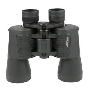 Dörr Alpina LX 12x50 porro prizmás binokuláris távcső, fekete (D536103)