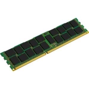Kingston 4GB DDR3 1600MHz CL11 ECC KVR16R11S8/4