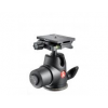Manfrotto 468 Hydrostatic Ball Head- Q6 gömbfej