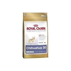 Royal Canin Chihuahua Junior Kutyatáp 1,5kg