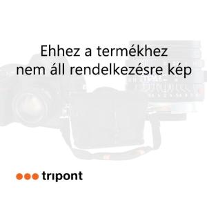 Manfrotto MB PL-RC-1 Pro Light videókamera esővédő