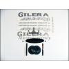 GILERA MATRICA KLT. RUNNER /EZÜST/ GILERA - RUNNER