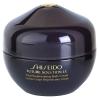 Shiseido Future Solution LX tápláló testkrém minden bőrtípusra