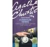 Agatha Christie, Charles Osborne A váratlan vendég regény