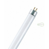 Osram LUMILUX T5 HO 49W/865 G5 1449mm