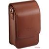 Samsung EK GC100  táska, bordó
