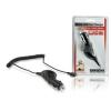 HQ Autós mikro USB töltő / psup.gsmcar01
