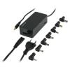 König Univerzális notebook adapter 90W - nb-ad100-90zsl