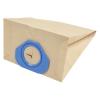 BXL Nilfisk GA-GS-GM papír porzsák