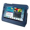 4world Galaxy Tab 2 7.0 tok állvány kék Ultra Slim (09126)