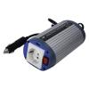 HQ inverter 150W 24-220V USB porttal / hq-inv150wu-24