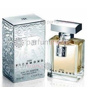 John Richmond John Richmond EDP 100 ml