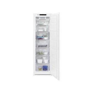 Electrolux EUN2244 AOW