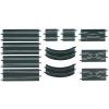 Carrera 61601 GO/D143 Kiegészítő szett 2