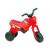Yupee Bounce Enduro kismotor, Piros
