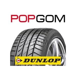 Dunlop SP Sport Maxx TT VW 235/55 ZR17 99Y