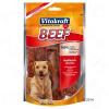 Vitakraft BEEF marhahúscsíkok - 3 x 80 g