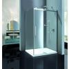 Aquatek TEKNO R33 120x90/195 R-L zuhanykabin