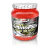 AMIX Amino Pills - 330 tabletta