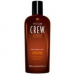 American Crew American Crew Light Hold Styling Gel - gyenge tartású zselé 390 ml