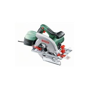 Bosch BOSCH - BOSCH PKS 55 kézi körfűrész