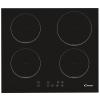 Candy CI 640 C önálló főzőlap