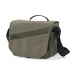 Lowepro Event Messenger 150 zöld