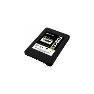 Corsair SSD 128GB Force Series LX (Read 560Mb/ s, Write 150Mb/ s) SATA III