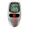 Multicare IN vércukorszintmérő, koleszterin és trigliceridmérő