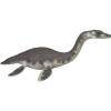 Papo - Plesiosaurus dinó figura