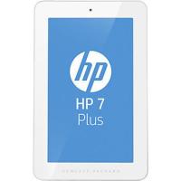 HP 7 Plus 1301ew Wi-Fi 8GB G4B64AA