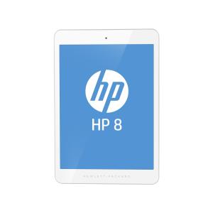 HP 8 1401 Wi-Fi 16GB G4B69AA