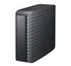 Samsung D3 Station 2TB USB3.0 STSHX-D201TDB merevlemez