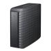 Samsung D3 Station 2TB USB3.0 STSHX-D201TDB