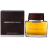 Kenneth Cole Signature EDT 100 ml