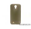 CELLECT Galaxy S Duos 2 ultra vékony műanyag hátlap,Fekete tok és táska