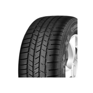 Continental CrossContactWinter XL FR 295/35 R21 107V