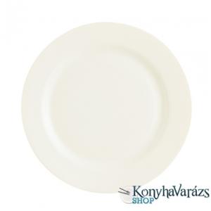 LUMINARC ZENIX INTENSITY tányér lapos 31cm