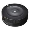 Sigma USB objektív dokkoló - Sony