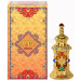 Al Haramain Amira Gold EDP 12 ml