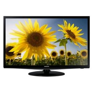 Samsung T28D310EW