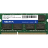 ADATA 8GB DDR3 1600MHz ADDS1600W8G11-R