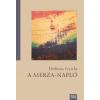 A MERZA-NAPLÓ - ÜKH 2014